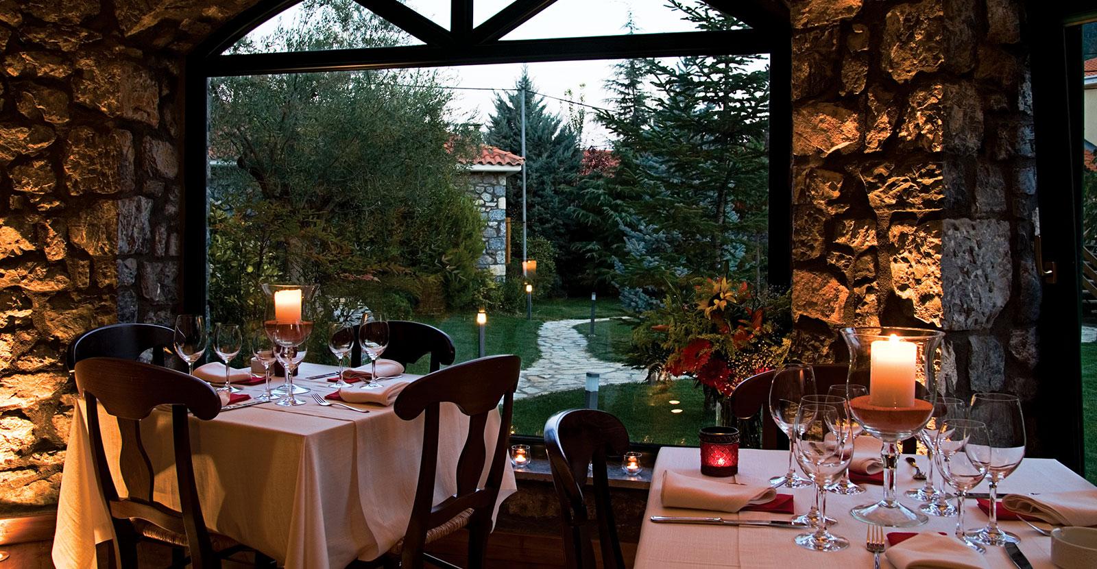 gastronomy-kalteziotis-hotel-b
