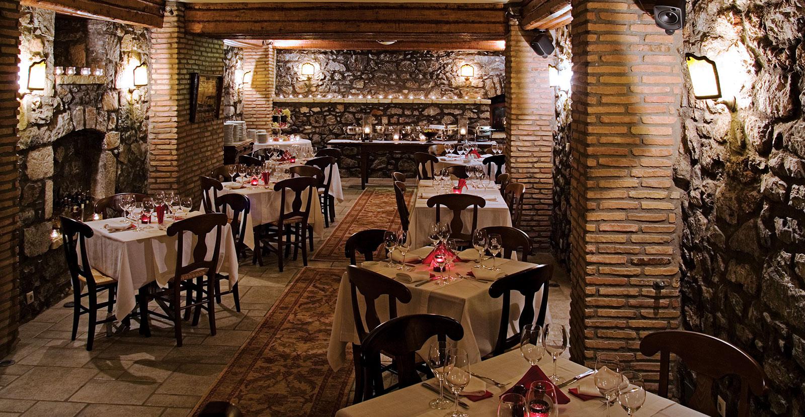 kaltreziotis-gastronomy-k