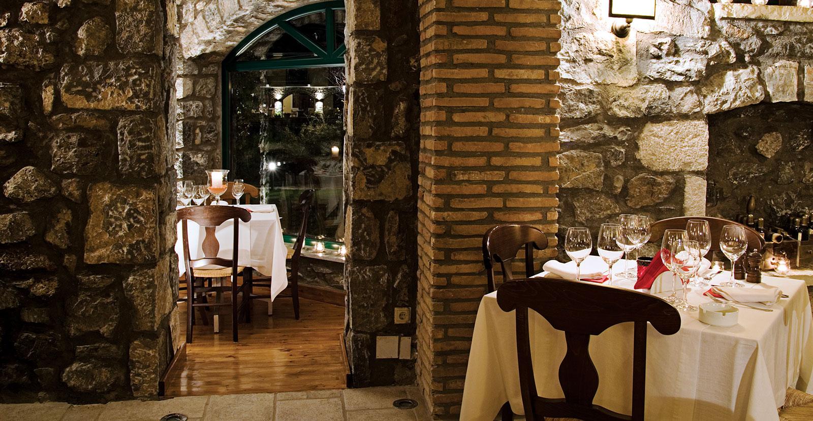 kaltreziotis-gastronomy-klo